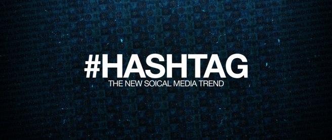 hashtag-hour